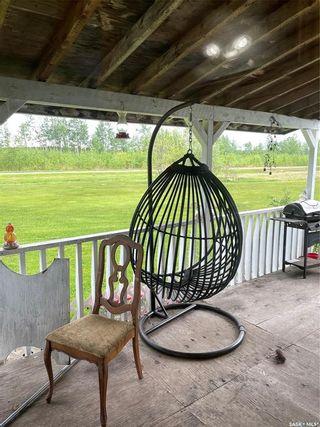 Photo 16: Hue Farm in Hudson Bay: Farm for sale (Hudson Bay Rm No. 394)  : MLS®# SK858818