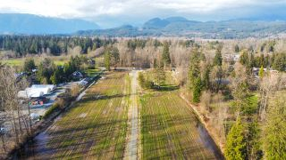 Photo 20: 22294 132 Avenue in Maple Ridge: West Central Land for sale : MLS®# R2554464