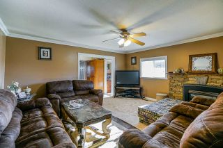 Photo 8: 190 DEFEHR Road in Abbotsford: Aberdeen House for sale : MLS®# R2537076