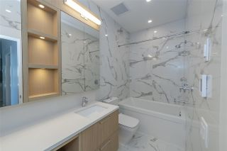 """Photo 10: 604 5058 CAMBIE Street in Vancouver: Cambie Condo for sale in """"Basalt"""" (Vancouver West)  : MLS®# R2497614"""