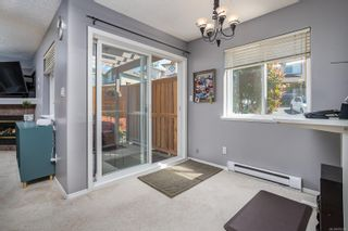 Photo 10: 758 Blackberry Rd in : SE High Quadra Row/Townhouse for sale (Saanich East)  : MLS®# 876346