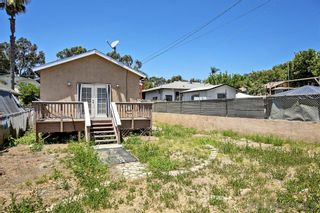 Photo 23: SAN DIEGO House for sale : 3 bedrooms : 839 39th St