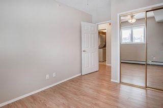 Photo 15: 3103 Hawksbrow Point NW in Calgary: Hawkwood Apartment for sale : MLS®# A1067894