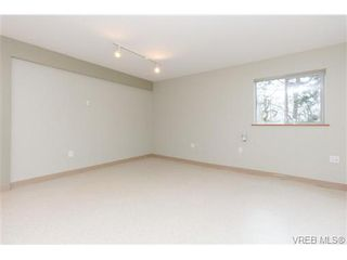 Photo 13: 251 Heddle Ave in VICTORIA: VR View Royal House for sale (View Royal)  : MLS®# 717412
