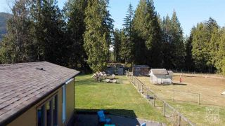 Photo 23: 33197 SMITH Avenue in Mission: Steelhead House for sale : MLS®# R2576579