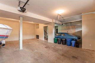 "Photo 29: 34675 GORDON Place in Mission: Hatzic House for sale in ""Gordon Place"" : MLS®# R2572935"