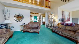 Photo 30: 1711 Davies Road, in Sorrento: House for sale : MLS®# 10233296