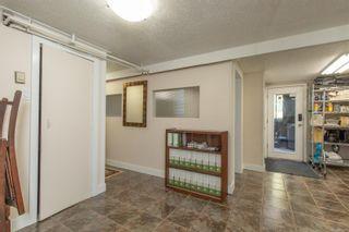 Photo 40: 2034 Holden Corso Rd in : Na Cedar House for sale (Nanaimo)  : MLS®# 862956