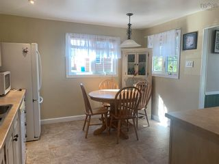 Photo 4: 135 West Green Harbour Road in West Green Harbour: 407-Shelburne County Residential for sale (South Shore)  : MLS®# 202125775
