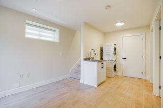 Photo 30: 1930 RUPERT Street in Vancouver: Renfrew VE 1/2 Duplex for sale (Vancouver East)  : MLS®# R2602042