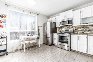 Photo 7: 1003 Fonda Court SE in Calgary: Forest Heights Semi Detached for sale : MLS®# A1092366