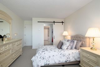 Photo 11: 207 9805 Second St in : Si Sidney North-East Condo for sale (Sidney)  : MLS®# 877301