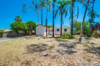 Photo 37: COLLEGE GROVE House for sale : 6 bedrooms : 5144 Manchester Rd in San Diego