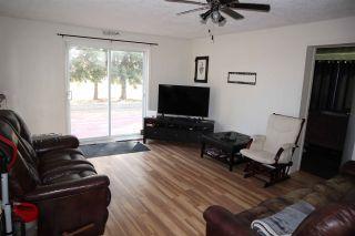 Photo 19: 48578 RR 24: Rural Leduc County House for sale : MLS®# E4237531