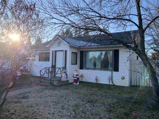 Photo 1: 929 DOUGLAS Street in Prince George: Central House for sale (PG City Central (Zone 72))  : MLS®# R2422811