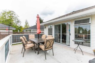 Photo 32: 18172 CLAYTONWOOD Crescent in Surrey: Cloverdale BC House for sale (Cloverdale)  : MLS®# R2575859