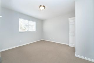 Photo 24: 11510 236B Street in Maple Ridge: Cottonwood MR House for sale : MLS®# R2616684