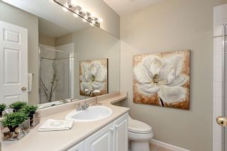 "Photo 18: 78 9025 216 Street in Langley: Walnut Grove Townhouse for sale in ""COVENTRY WOODS"" : MLS®# R2127508"