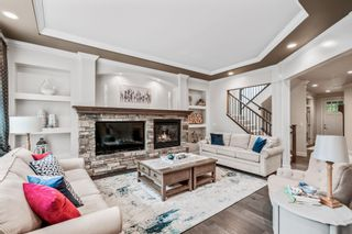 Photo 2: 1485 DAYTON STREET in Coquitlam: Burke Mountain House for sale : MLS®# R2610419