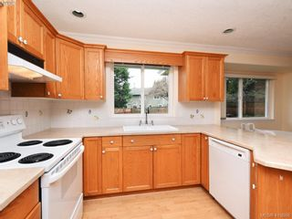 Photo 6:  in COBBLE HILL: ML Cobble Hill House for sale (Malahat & Area)  : MLS®# 831026