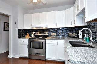 Photo 8: 48 Rockport Crescent in Richmond Hill: Crosby House (Bungalow) for sale : MLS®# N3760153