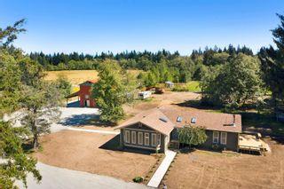 Photo 16: 2144 Anderton Rd in : CV Comox Peninsula House for sale (Comox Valley)  : MLS®# 854476