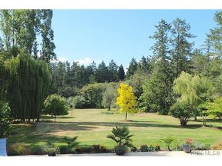 Photo 8: 707 Downey Rd in NORTH SAANICH: NS Deep Cove House for sale (North Saanich)  : MLS®# 751195