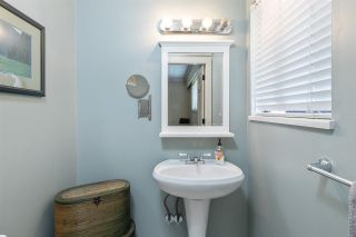 Photo 21: 111 JACOBS Road in Port Moody: North Shore Pt Moody House for sale : MLS®# R2590624