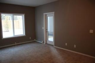 Photo 7: 2104 4641 128 Avenue NE in Calgary: Skyview Ranch Apartment for sale : MLS®# A1087659