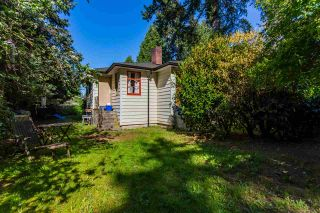 """Photo 18: 3769 208 Street in Langley: Brookswood Langley House for sale in """"Brookswood"""" : MLS®# R2368423"""