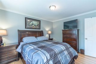 Photo 16: 27192 34 Avenue in Langley: Aldergrove Langley House for sale : MLS®# R2571380