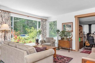 Photo 6: 24003 FERN Crescent in Maple Ridge: Silver Valley House for sale : MLS®# R2580820