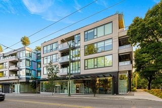 """Photo 27: 211 6333 WEST Boulevard in Vancouver: Kerrisdale Condo for sale in """"McKinnon"""" (Vancouver West)  : MLS®# R2605398"""