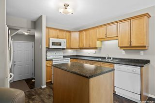 Photo 10: 112 405 Bayfield Crescent in Saskatoon: Briarwood Residential for sale : MLS®# SK863963