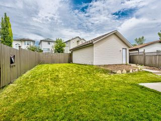 Photo 41: 159 COVEWOOD Park NE in Calgary: Coventry Hills Detached for sale : MLS®# A1083322