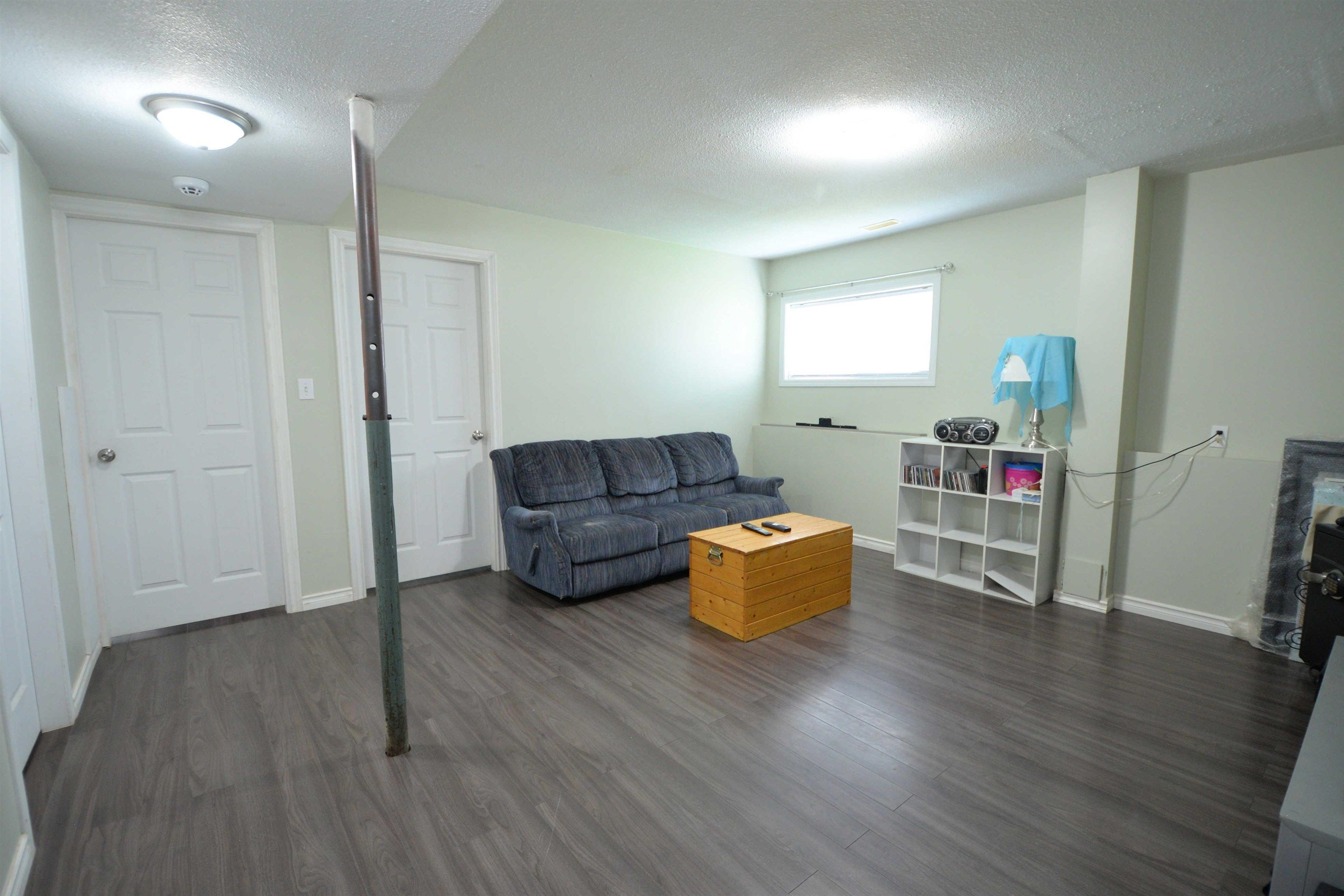 """Photo 13: Photos: 2306 OAK Street in Prince George: VLA House for sale in """"VLA"""" (PG City Central (Zone 72))  : MLS®# R2615261"""