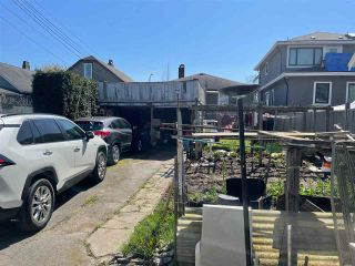 Photo 6: 2829 MCGILL Street in Vancouver: Hastings Sunrise House for sale (Vancouver East)  : MLS®# R2568632