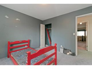 """Photo 26: 15 19252 119 Avenue in Pitt Meadows: Central Meadows Townhouse for sale in """"Willow Park 3"""" : MLS®# R2584640"""