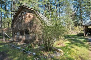 Photo 61: 855 Hope Spring Rd in : Isl Quadra Island House for sale (Islands)  : MLS®# 873398