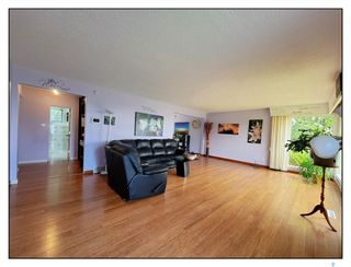 Photo 6: 502 101st Street in North Battleford: Riverview NB Residential for sale : MLS®# SK864238