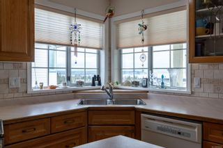 Photo 13: 2680 Penfield Rd in : CR Willow Point House for sale (Campbell River)  : MLS®# 866626