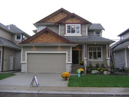Main Photo: Mountainview Estates-Your Dream Home by Edgar Estates