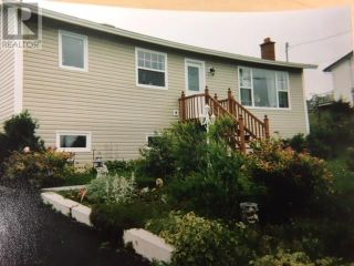 Photo 1: 0 Lannon Place in Placentia: House for sale : MLS®# 1236288
