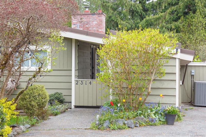 FEATURED LISTING: 2314 BELLAMY Rd Langford