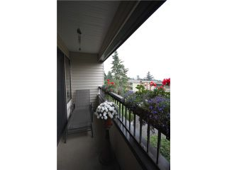 """Photo 8: 304 1048 KING ALBERT Avenue in Coquitlam: Central Coquitlam Condo for sale in """"BLUE MOUNTAIN MANOR"""" : MLS®# V914288"""