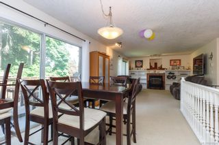 Photo 7: B 3004 Pickford Rd in Colwood: Co Hatley Park Half Duplex for sale : MLS®# 840046