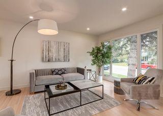 Photo 13: 944 Maplecroft Road SE in Calgary: Maple Ridge Detached for sale : MLS®# A1147511