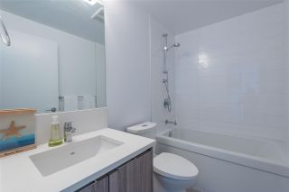 """Photo 43: 3003 4900 LENNOX Lane in Burnaby: Metrotown Condo for sale in """"THE PARK METROTOWN"""" (Burnaby South)  : MLS®# R2418432"""