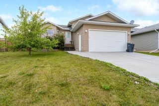 Photo 2: 1309 14 Street: Cold Lake House for sale : MLS®# E4258905