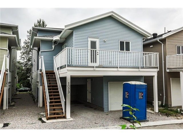 Photo 16: Photos: 1029 SALTER Street in New Westminster: Queensborough House for sale : MLS®# V1082705